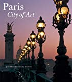 img - for Paris: City of Art book / textbook / text book