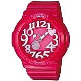 CASIO - Women's Watches - CASIO BABY-G - Ref. BGA-130-4BER