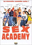 echange, troc Sex Academy