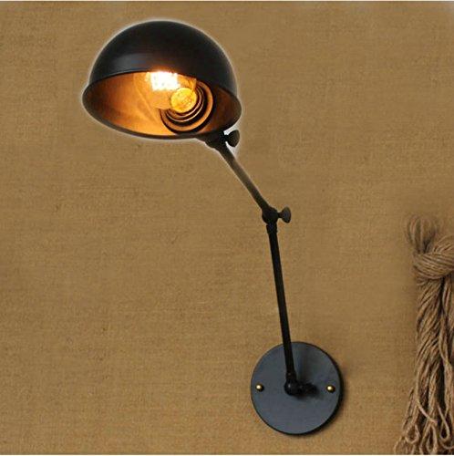 coquimbo-loft-retro-fai-da-te-industriale-regolabile-swing-braccio-metallico-lampada-da-parete-lampa
