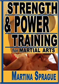martial arts training books pdf