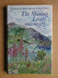Shining Levels: The Story of a Man Who Went Back to Nature John Wyatt