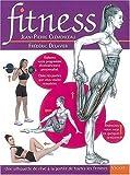Fitness : Une silhouette de r�ve � la port�e de toutes les femmes
