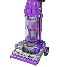 Dyson DC07 Animal Vacuum