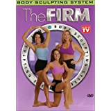 THE FIRM - Body Sculpting System (3 Pack) ~ Artist Not Provided