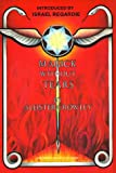 Magick Without Tears (1561840181) by Aleister Crowley