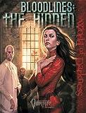 Bloodlines: The Hidden (Vampire: The Requiem)