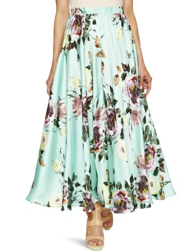 Full Circle Sayuri Maxi Women's Skirt