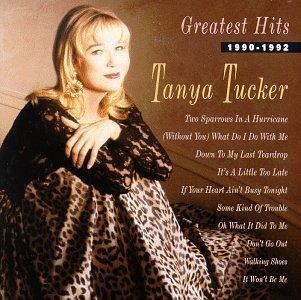 - Greatest Hits 1990-1992 - Zortam Music