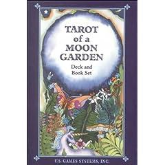 Gypsy Fortune Telling Cards – Black Magic Secrets