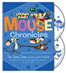Looney Tunes The Chuck Jones Collecti...