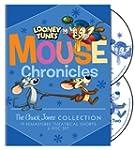 Looney Tunes the Chuck Jones Collecti...