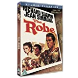 The Robe [DVD]by Richard Burton