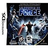 echange, troc Star Wars Le Pouvoir de la Force