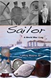 Sailor - A World War I Log