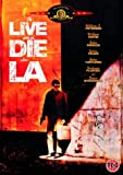 To Live And Die In L.A. [DVD]