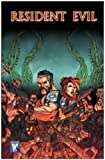 Amazon.com: Resident Evil (Graphic Novel): Explore similar items