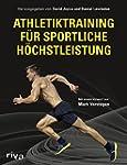 Athletiktraining für sportliche Höchs...