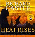 Richard Castle Heat Rises (Nikki Heat)