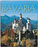 img - for Horizon Bavaria book / textbook / text book