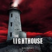 The Lighthouse: Berkley Street Series, Book 2 | Ron Ripley