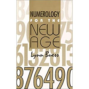 Numerology name calculator indian astrology picture 2