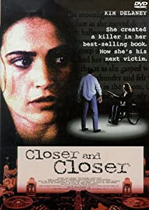 Amazon.com: Closer & Closer: Kim Delaney, Scott Kraft, Henry
