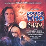 img - for Doctor Who: Shada book / textbook / text book