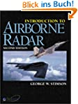 Introduction to Airborne Radar (IEE R...