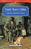 Uncle Toms Cabin - Paper
