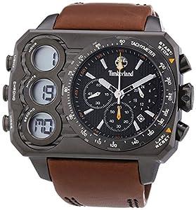 Reloj hombre TIMBERLAND HT3 13673JSU-02