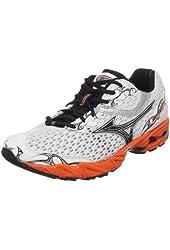 Mizuno Men's Wave Precision 11 Running Shoe