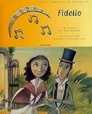 echange, troc Ludwig Van Beethoven - Fidelio (1CD audio)