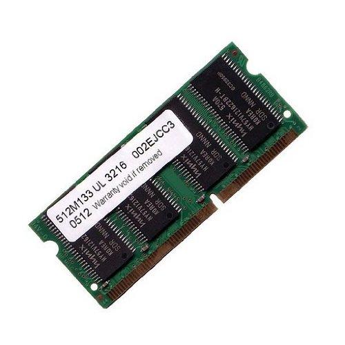 New 8GB 2X 4GB Memory PC3-8500 DDR3-1066MHz HEWLETT-PACKARD Envy 15-1060EA