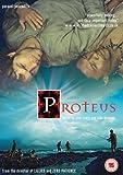 echange, troc Proteus [Import anglais]