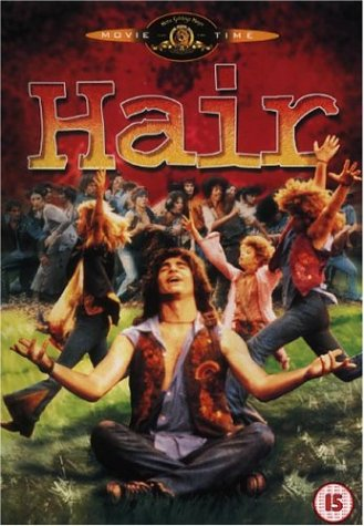 Hair [UK Import]