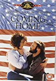 Coming Home [DVD]