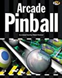 Arcade Pinball (Black Label) (PC)