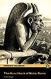 Hunchback of Notre-Dame & MP3 Pack: Level 3 (Penguin Readers (Graded Readers))