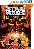 Revenge Of the Sith (Star Wars, Episode III)