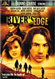 echange, troc River's Edge [Import USA Zone 1]