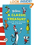 Dr. Seuss: A Classic Treasury (5 of D...