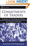 Commitments of Traders: Strategies fo...