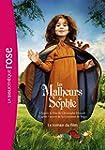 Les Malheurs de Sophie - Le roman du...
