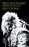 Beauty and the Beast: Diary of a Film (0486227766) by Cocteau, Jean