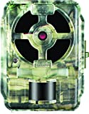 Primos 12MP Proof Cam 03 HD Trail Camera with No Glow LEDs, TRUTH Camo