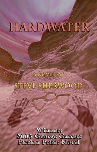 Hardwater