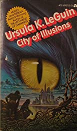 City of Illusions