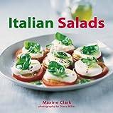 Italian Salads Maxine Clark