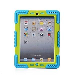 AllDesigned For iPad Mini from ACEGUARDER